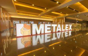 METALEX2019Thailand