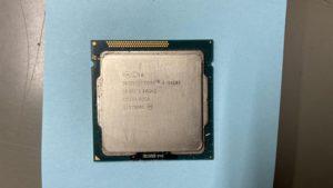 i5-3450S