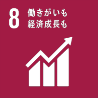 SDGs.08
